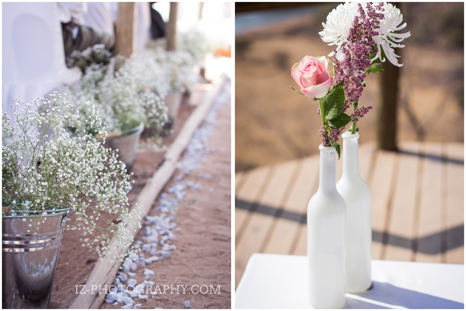 South African Wedding Photographer Izelle Labuschagne Kuthaba Bushveld Limpopo Modimolle (69)