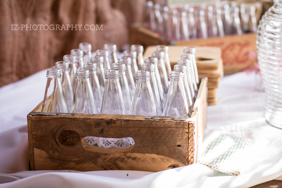 South African Wedding Photographer Izelle Labuschagne Kuthaba Bushveld Limpopo Modimolle (7)