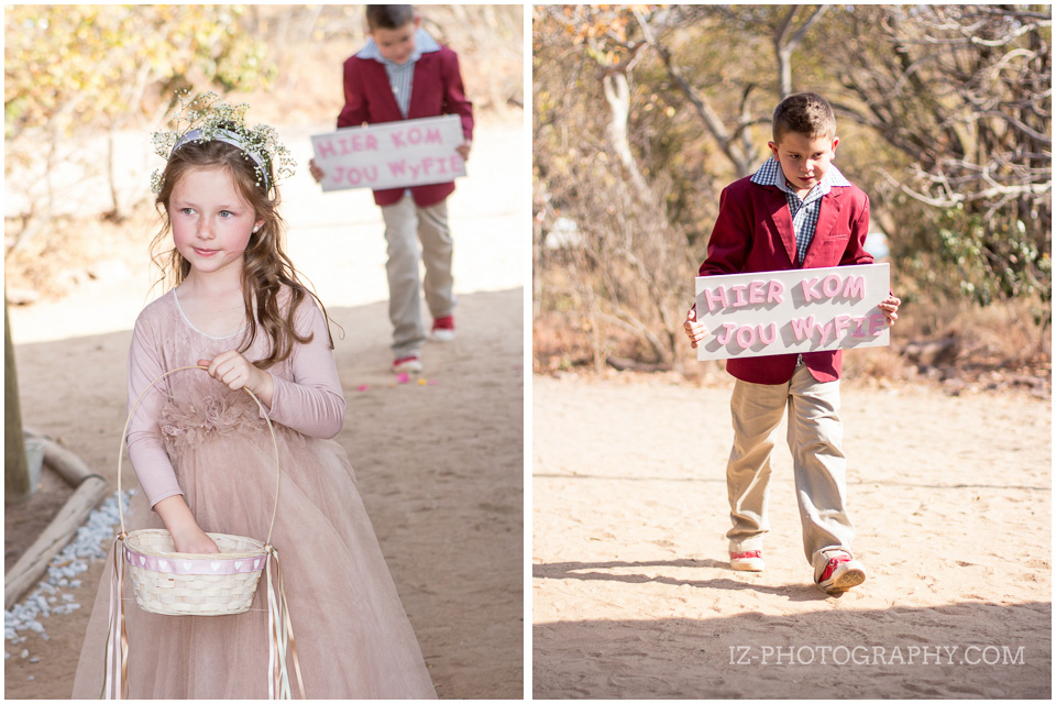 South African Wedding Photographer Izelle Labuschagne Kuthaba Bushveld Limpopo Modimolle (77)