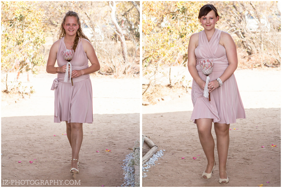 South African Wedding Photographer Izelle Labuschagne Kuthaba Bushveld Limpopo Modimolle (78)
