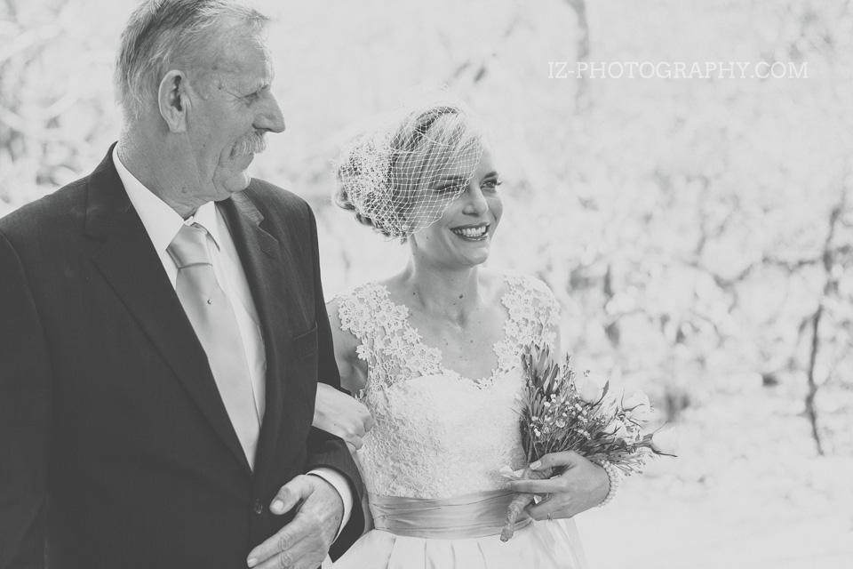 South African Wedding Photographer Izelle Labuschagne Kuthaba Bushveld Limpopo Modimolle (79)