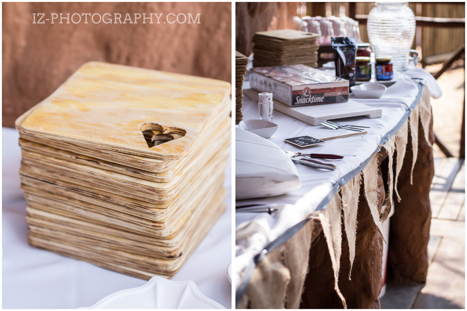 South African Wedding Photographer Izelle Labuschagne Kuthaba Bushveld Limpopo Modimolle (8)