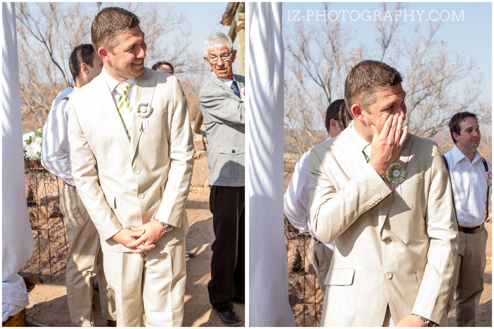 South African Wedding Photographer Izelle Labuschagne Kuthaba Bushveld Limpopo Modimolle (80)
