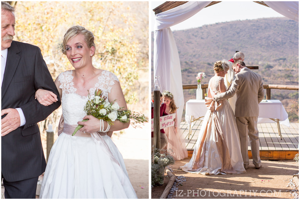 South African Wedding Photographer Izelle Labuschagne Kuthaba Bushveld Limpopo Modimolle (81)