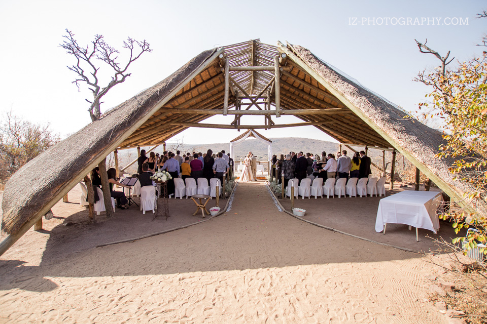 South African Wedding Photographer Izelle Labuschagne Kuthaba Bushveld Limpopo Modimolle (82)