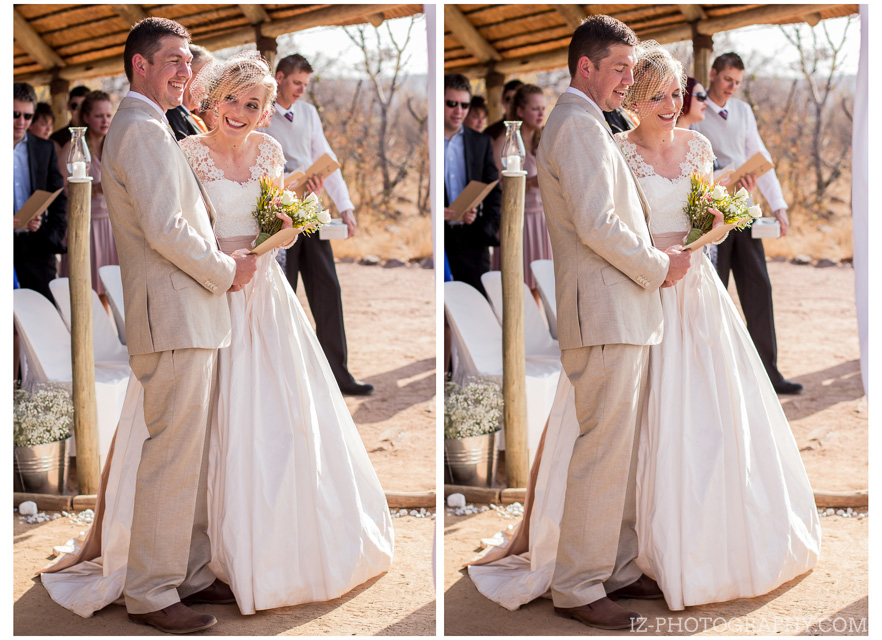 South African Wedding Photographer Izelle Labuschagne Kuthaba Bushveld Limpopo Modimolle (83)