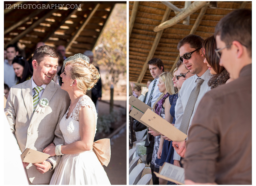 South African Wedding Photographer Izelle Labuschagne Kuthaba Bushveld Limpopo Modimolle (84)