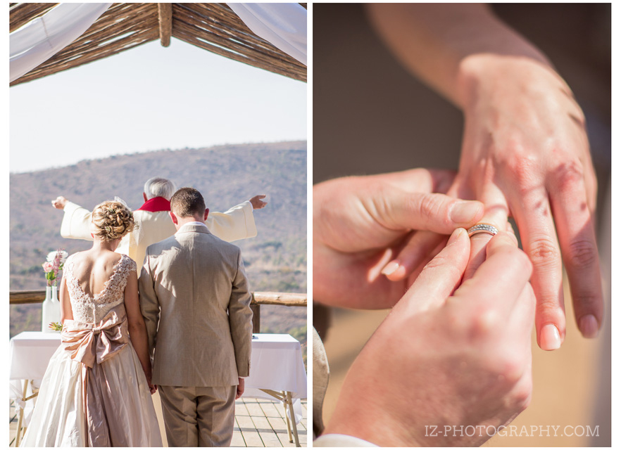 South African Wedding Photographer Izelle Labuschagne Kuthaba Bushveld Limpopo Modimolle (85)
