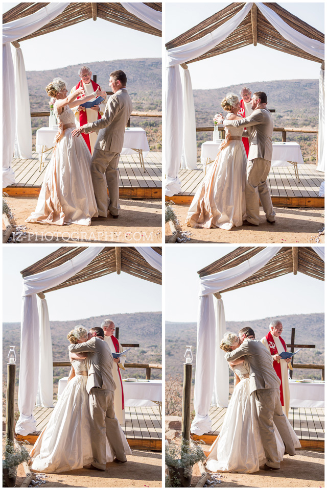 South African Wedding Photographer Izelle Labuschagne Kuthaba Bushveld Limpopo Modimolle (87)