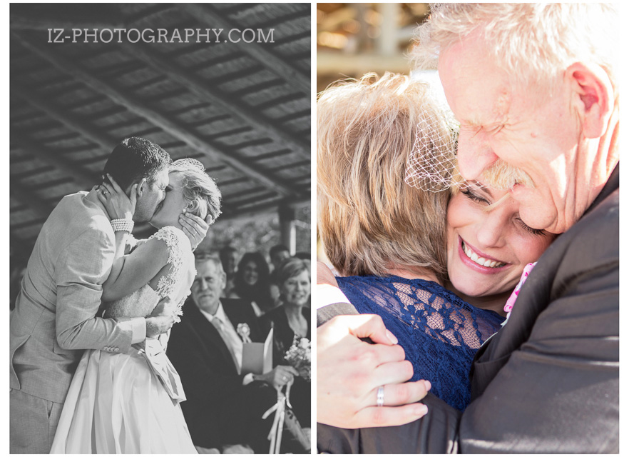 South African Wedding Photographer Izelle Labuschagne Kuthaba Bushveld Limpopo Modimolle (88)