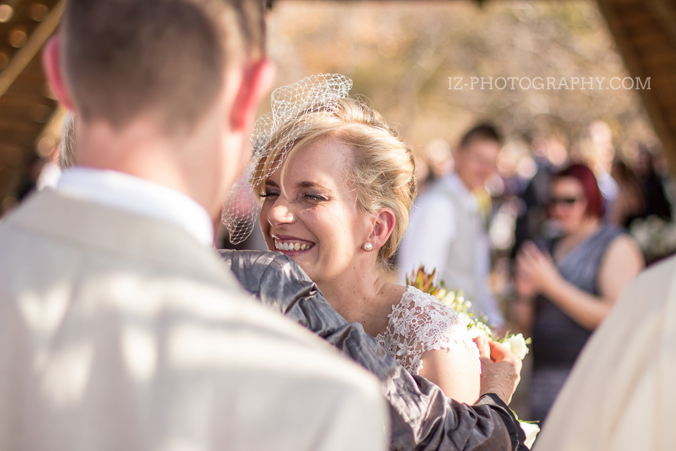 South African Wedding Photographer Izelle Labuschagne Kuthaba Bushveld Limpopo Modimolle (89)