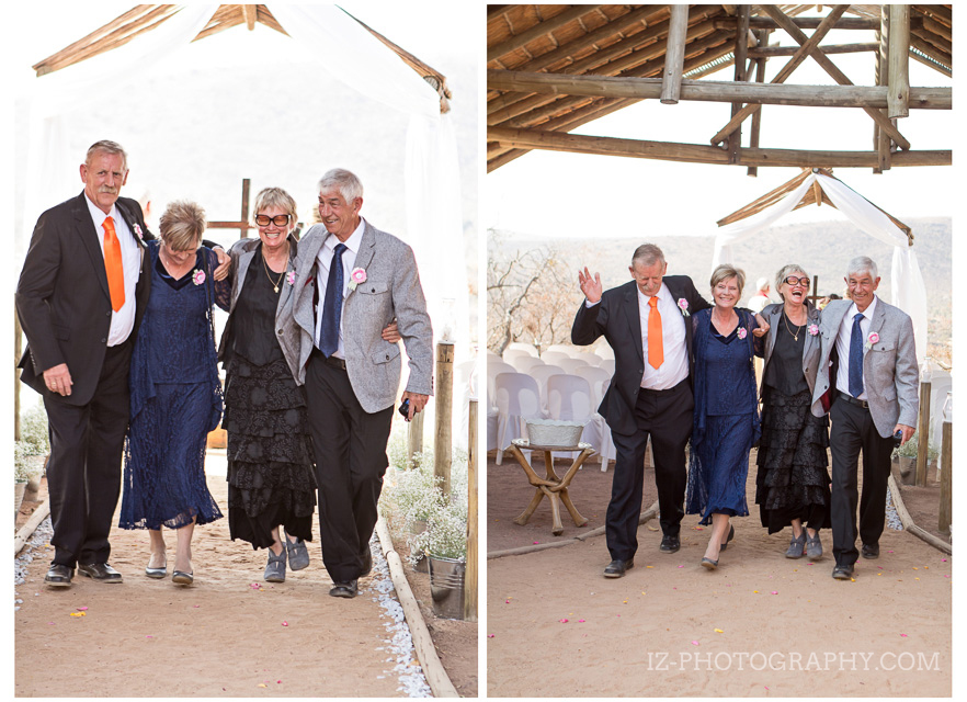 South African Wedding Photographer Izelle Labuschagne Kuthaba Bushveld Limpopo Modimolle (90)