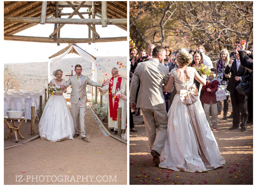 South African Wedding Photographer Izelle Labuschagne Kuthaba Bushveld Limpopo Modimolle (91)