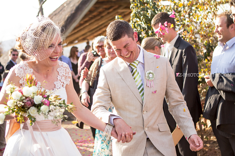 South African Wedding Photographer Izelle Labuschagne Kuthaba Bushveld Limpopo Modimolle (93)