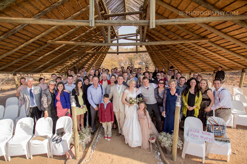 South African Wedding Photographer Izelle Labuschagne Kuthaba Bushveld Limpopo Modimolle (94)