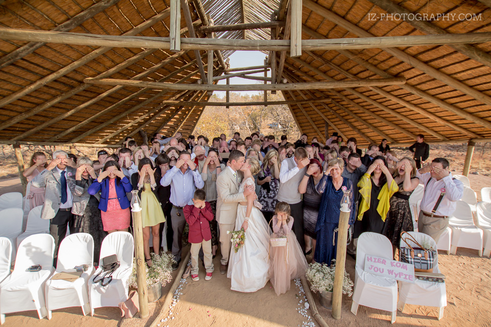 South African Wedding Photographer Izelle Labuschagne Kuthaba Bushveld Limpopo Modimolle (95)