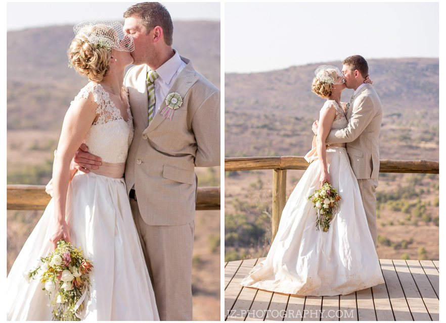 South African Wedding Photographer Izelle Labuschagne Kuthaba Bushveld Limpopo Modimolle (96)