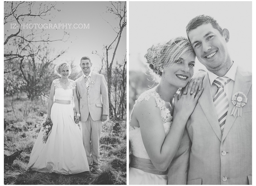 South African Wedding Photographer Izelle Labuschagne Kuthaba Bushveld Limpopo Modimolle (97)