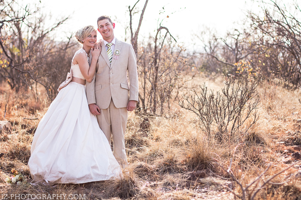South African Wedding Photographer Izelle Labuschagne Kuthaba Bushveld Limpopo Modimolle (98)