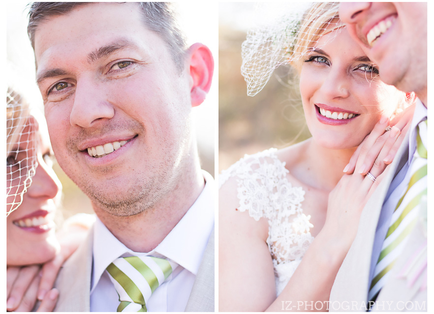 South African Wedding Photographer Izelle Labuschagne Kuthaba Bushveld Limpopo Modimolle (99)