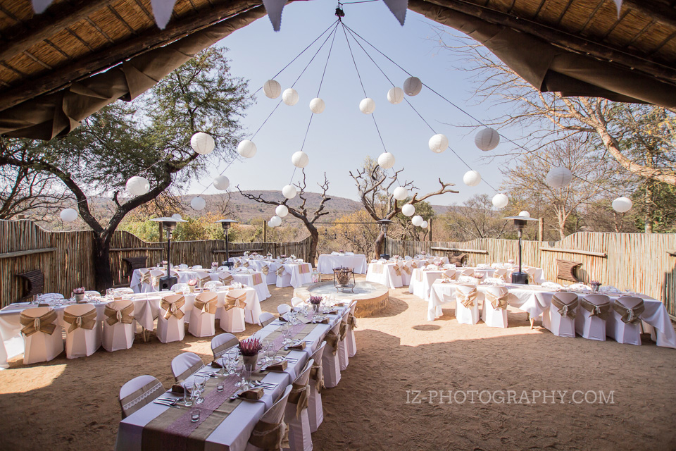 African wedding reception decorations gallery wedding decoration ideas wedding decor ideas in south africa choice image wedding dress african wedding reception decorations image collections junglespirit Choice Image